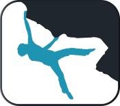 Boulder-Bundesliga Logo