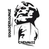 Boulderlounge Chemnitz Logo