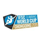 Buldercup Chongqing 2015
