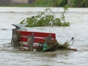 Hochwasser_Fontainebleau