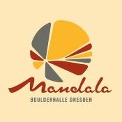 Mandala Dresden Logo