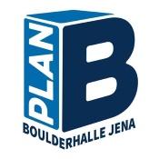 Plan B Jena Logo