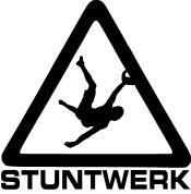 Stuntwerk Köln Logo