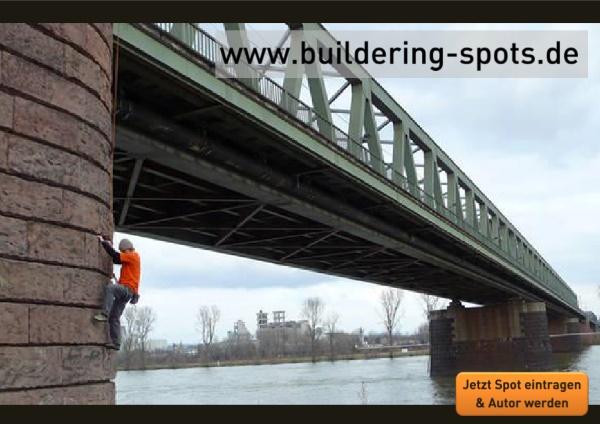 buildering_spots_plakat
